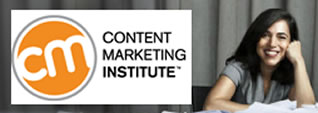 Pilar - Contact Marketing Institute